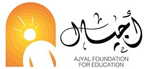 AJYAL FOUNDATION FOR EDUCATION